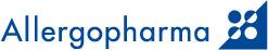 Logo-Allergopharma