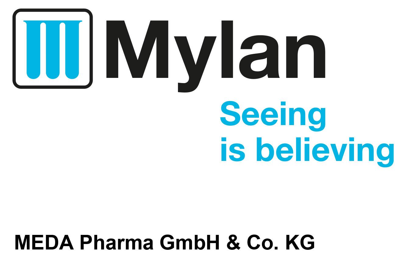 Logo-Mylan_Meda